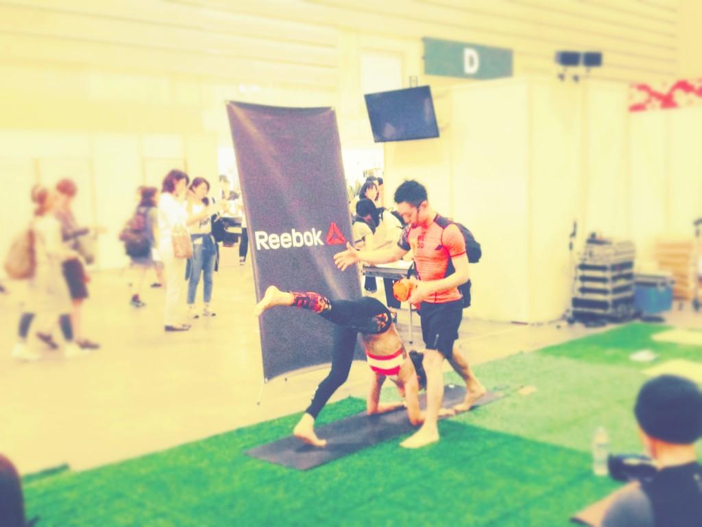 yogafest_class_3_Fotor