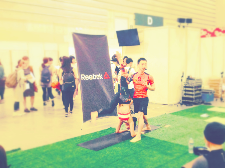 yogafest_class_4_Fotor