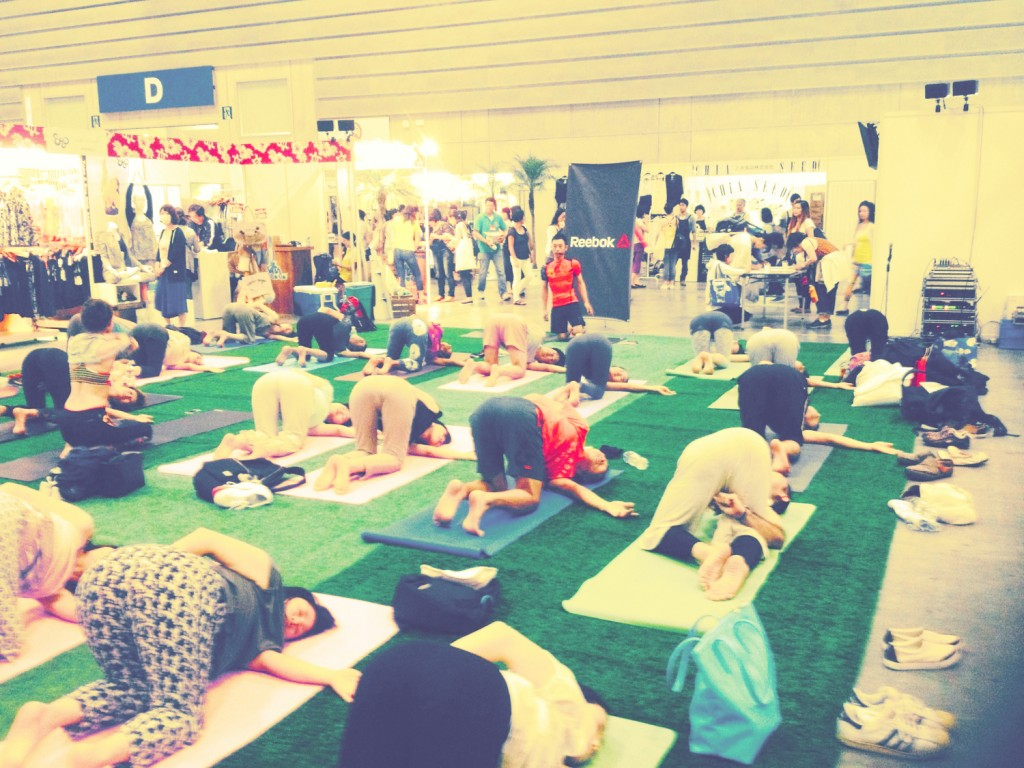 yogafest_class_5_Fotor