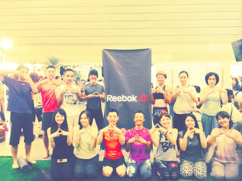 yogafest_class_6_Fotor