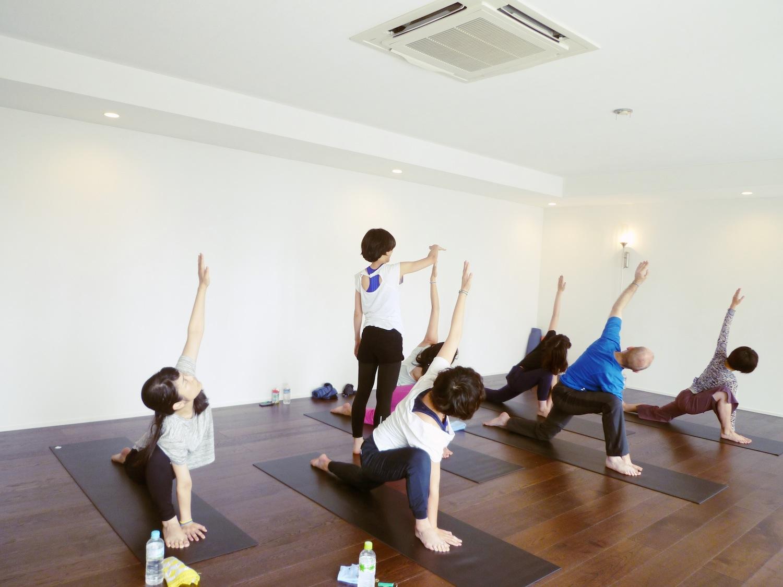 ayumi_yog
