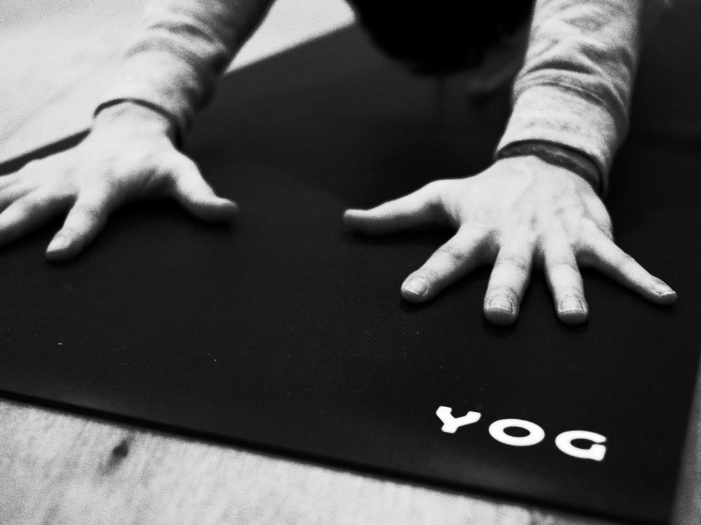 yog_yogmat