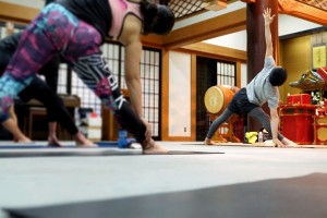 engawayoga_photo_20151118_6