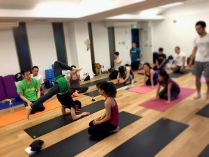 engawayoga_photo_20151121_18