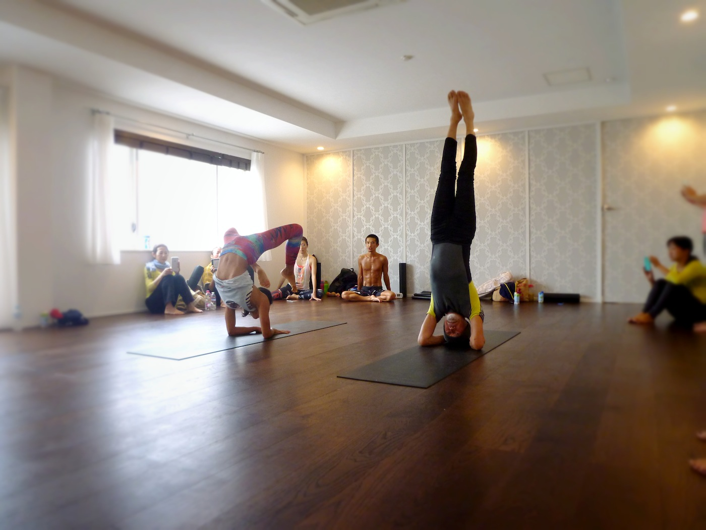 houseyoga-20150829-11
