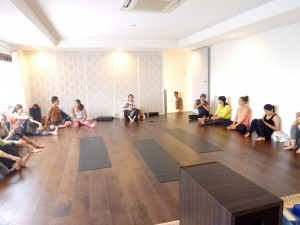houseyoga-20150829-3