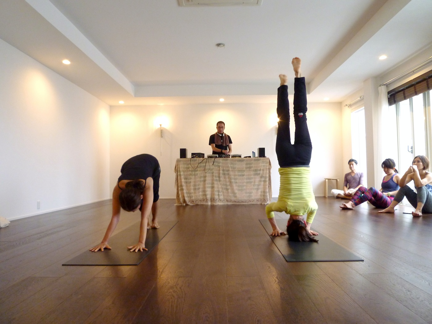 houseyoga-20150829-4