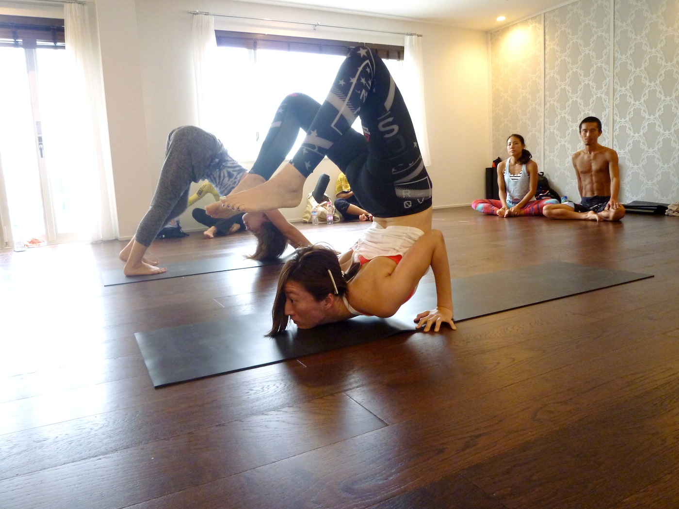 houseyoga-20150829-5