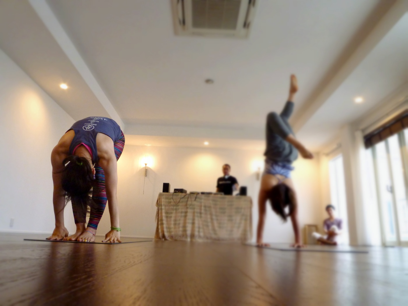 houseyoga-20150829-6