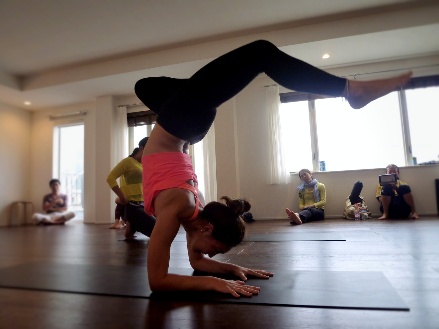 houseyoga-20150829-7