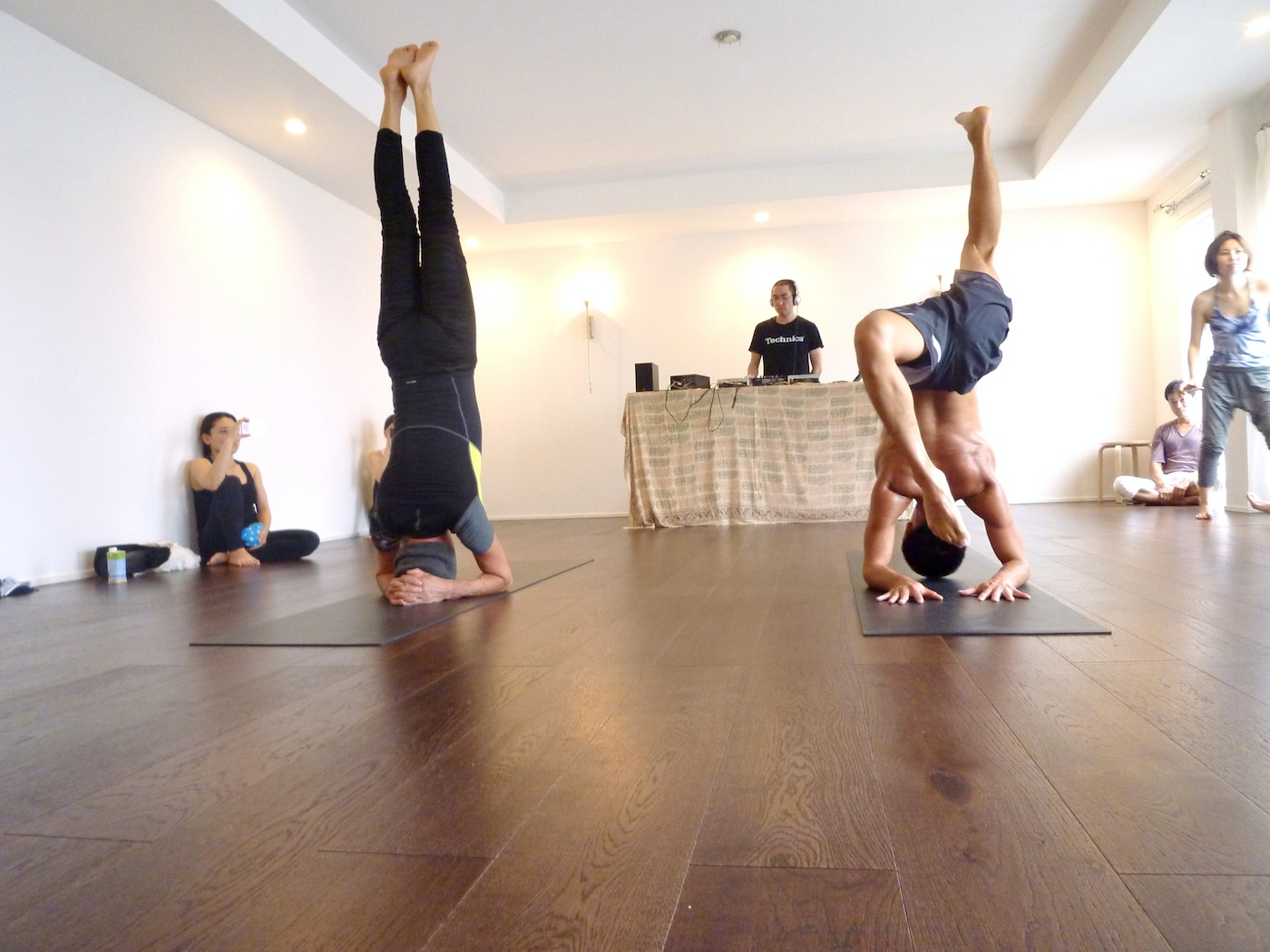 houseyoga-20150829-9