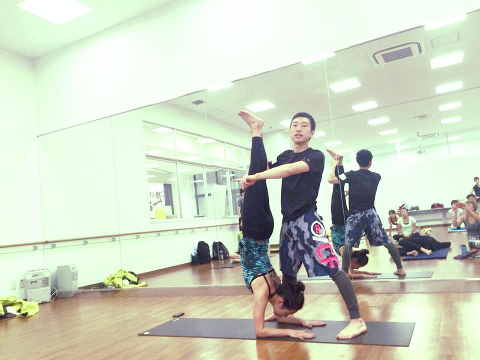 makuhari-sports-outhority-1