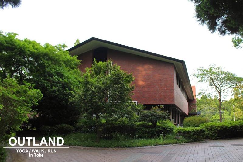 outland-2