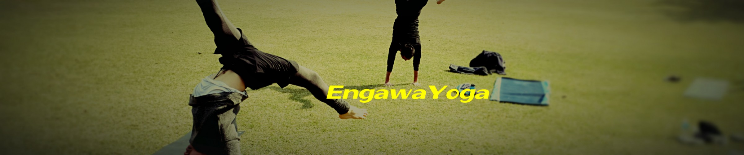 cropped-EngawaYoga_top1.jpg