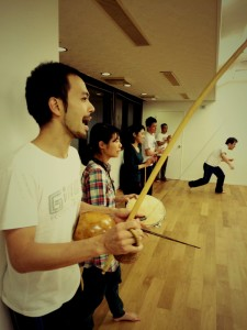 engawayoga-capoeira-2015-1