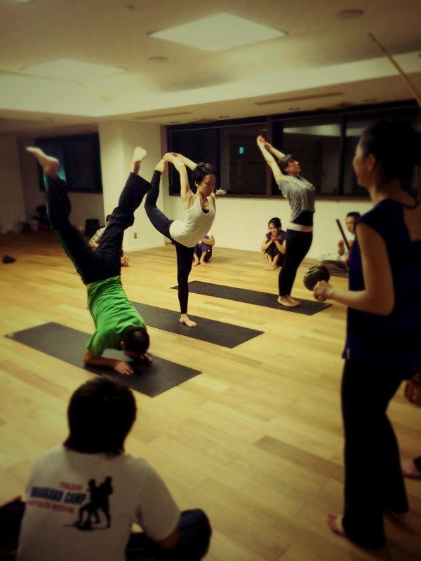 engawayoga-capoeira-2015-4