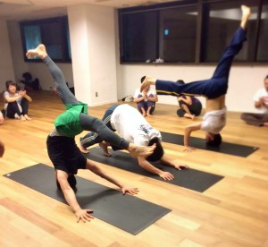 engawayoga-capoeira-20151209-6