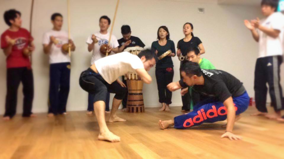 engawayoga-capoeira-20151209-7