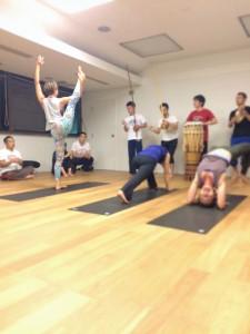 engawayoga-capoeira-20151210-11