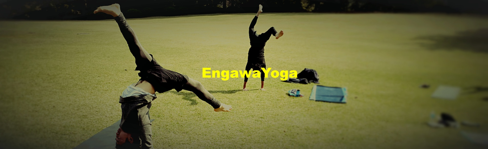 engawayoga-top