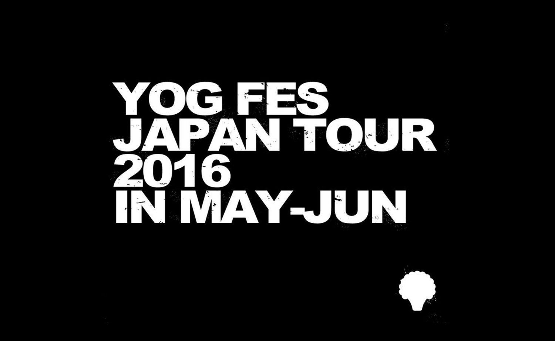 yog_web