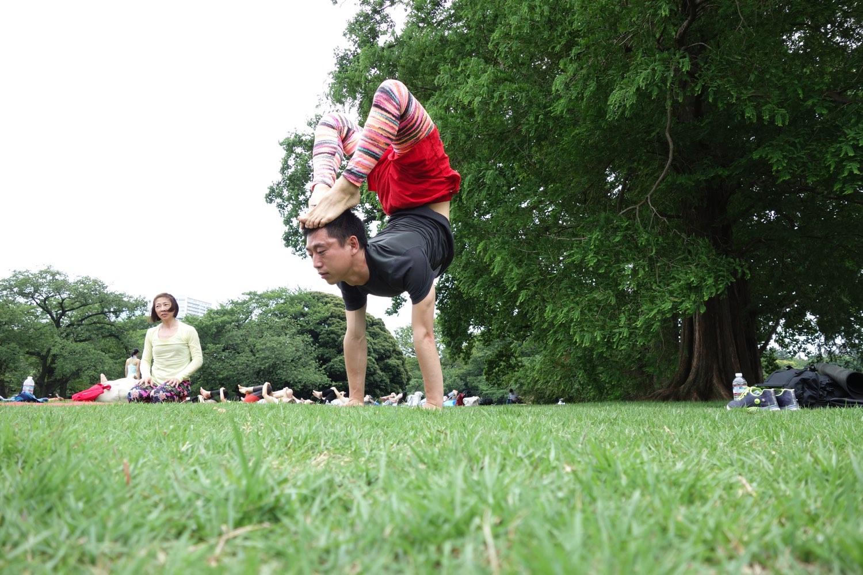 engawayoga-yoggybozu-20160619-15