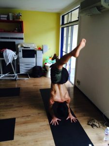 EngawaYoga-studio−20160907-2