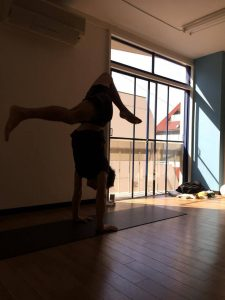 EngawaYogaStudio-20160905-3