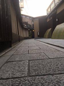 engawayoga-yoyogi-20161206-18