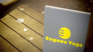 engawayoga-20170114-11