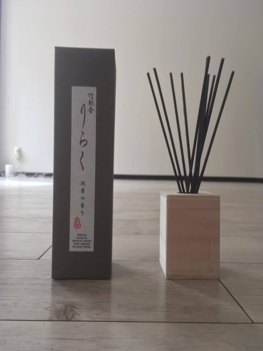 engawayoga-yoyogi-shinjyuku-20170301-16