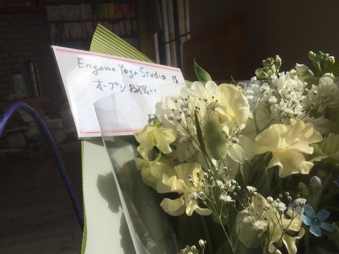 engawayoga-yoyogi-shinjyuku-20170306-09